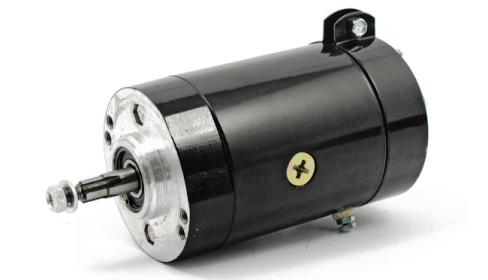 Generator -69