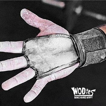 Wodies Jerkfit - handskydd / handledsstöd