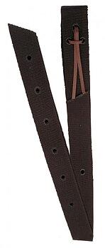 Tie-Strap NYLON