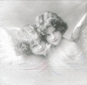 Sweet Angel    sa4018