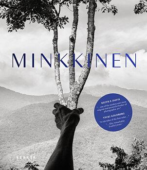 Arno Rafael Minkkinen - Minkkinen