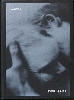 Theo Elias - Smoke