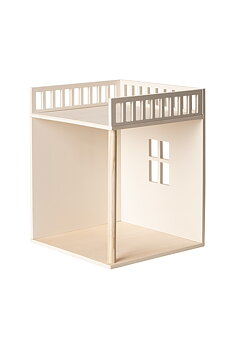 Maileg: Doll house extention