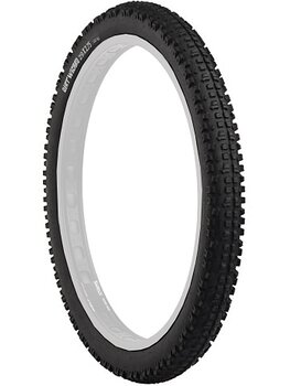 Surly Fold Wizard 29x3.0 Tyre