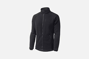PEdAL ED Ainu Pullover Black