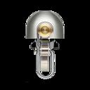 Spurcycle Original Bell - Raw