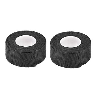 Velox Tressostar Cotton Tape (Pair)