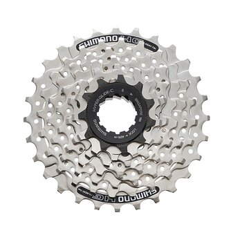 Shimano Cassette Acera 7 speed 11-28 CS-HG41-7