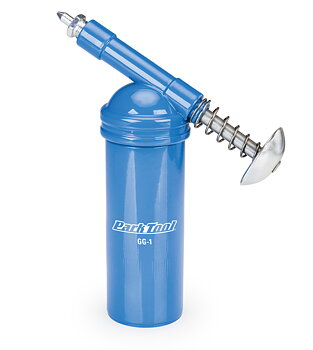 Park Tool GG-1 Grease Gun (100 ml)