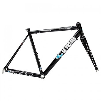 Cinelli Experience Speciale - Frame set