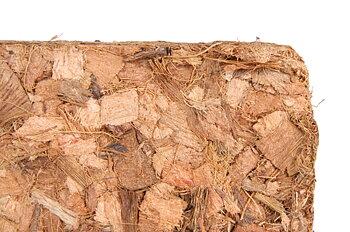 Kokosfibrer 4,5 L