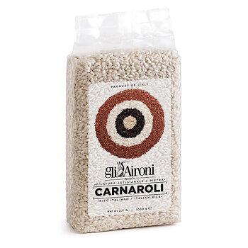 Gli Aironi Carnaroliris - 1kg