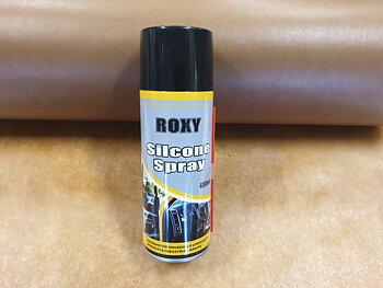 Roxy Silikonspray 450ml