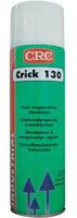 CRICK 130 FRAMKALLARE