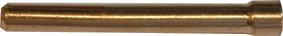 Collet 4,0 mm Linde 17-18-26