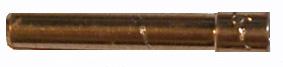 Collet 1,0 mm Linde 9-20