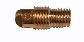 Collet body 1,6 mm Linde 9-20