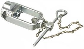 A5 bracket adapter