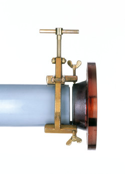 """Pipe welding clamp 1-3"""""""
