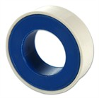 Thread tape white 12mm x 12m