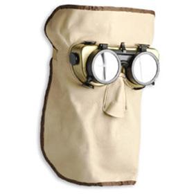 Welding mask Amigo std.