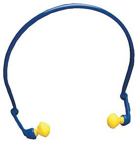 EAR FLEXICAP BYGEL HÖRSELPROPP