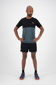 Essence 2-in-1 shorts
