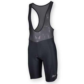 De Luxe, bibshort/HP02 + big sizes