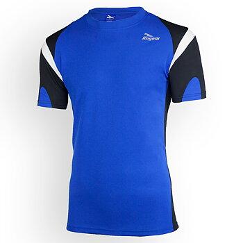 Dutton, T-shirt s/s
