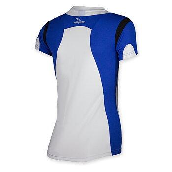 Eabel, T-shirt s/s