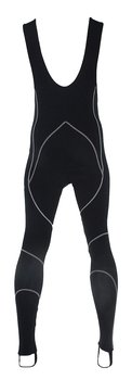 Tarzo bibtights