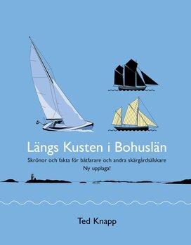 Längs Kusten i Bohuslän