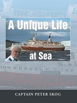 A Unique Life at Sea