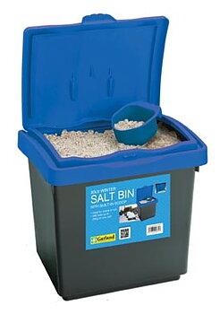 Salthink 30 liter