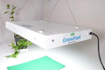 GrowFast T5-96W