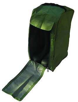 Premium Boot Bag / Stövelväska