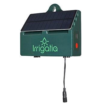 Soldrivet bevattningssystem Irrigatia C12L Ny modell