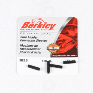 Berkley wirelås 15-45lbs