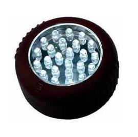 Prologic Magnetic Bivvylight LED