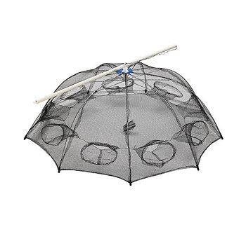 Fladen Mörtstuga Paraply 100cm