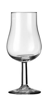 Tasting Glass 130ml 6 st