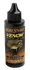 Hoppe´s Boresnake Venom Vapenolja m. T3 2oz