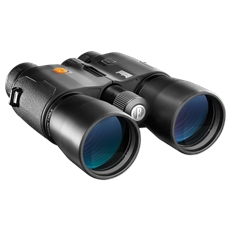 Bushnell Fusion 1 Mile ARC 10x 42