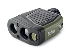 Bushnell YP Elite 1600, ARC