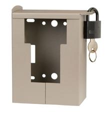 Bushnell Trophy Cam Security Case