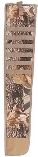Eberlestock Gevärshölster studsare - Mossy Oak