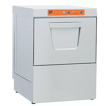 Diskmaskin GLB0003/O
