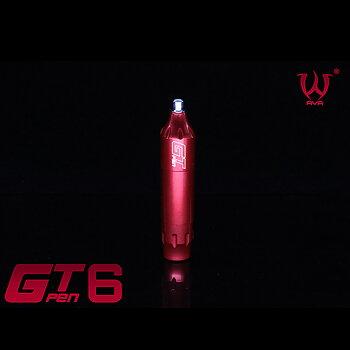 AVA GT6 Pen