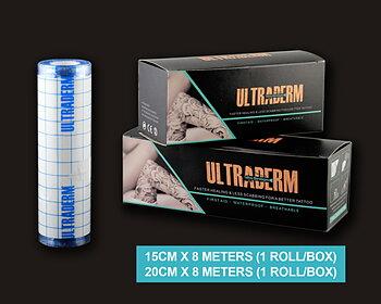 UltraDerm