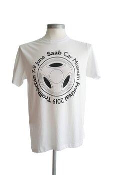 2019 Festival T-shirt